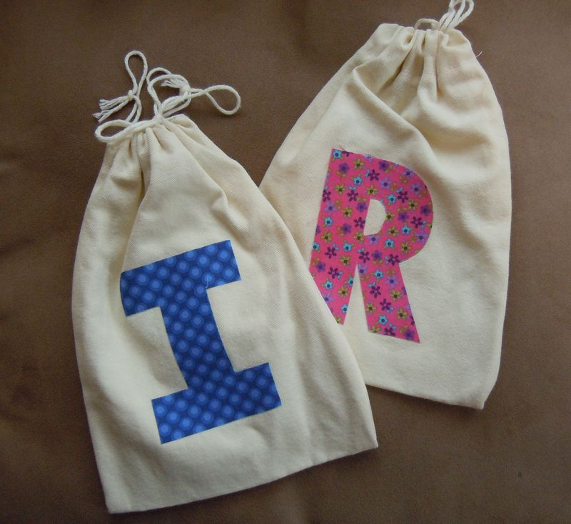 I and R bags2